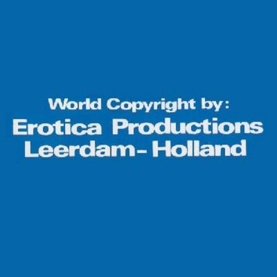 Erotica Productions