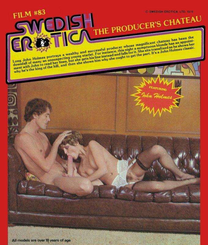 film porno org escort chateau thierry