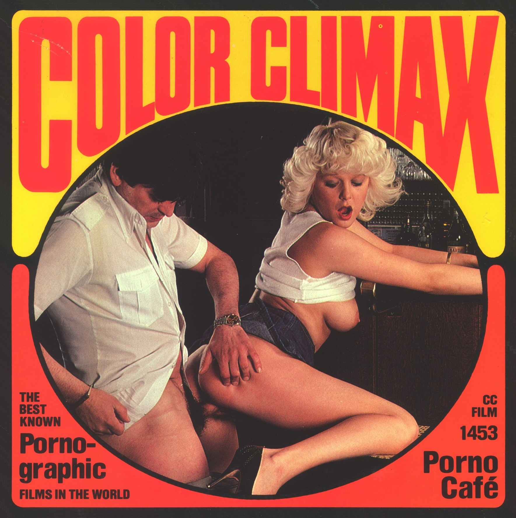 color climax movies