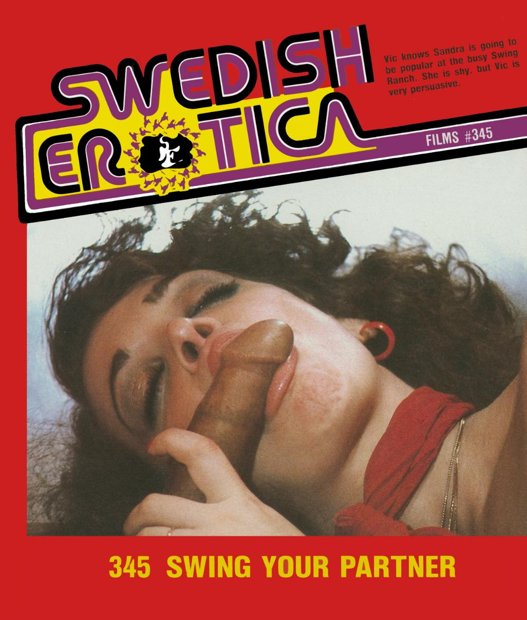 erotika-2-onlayn