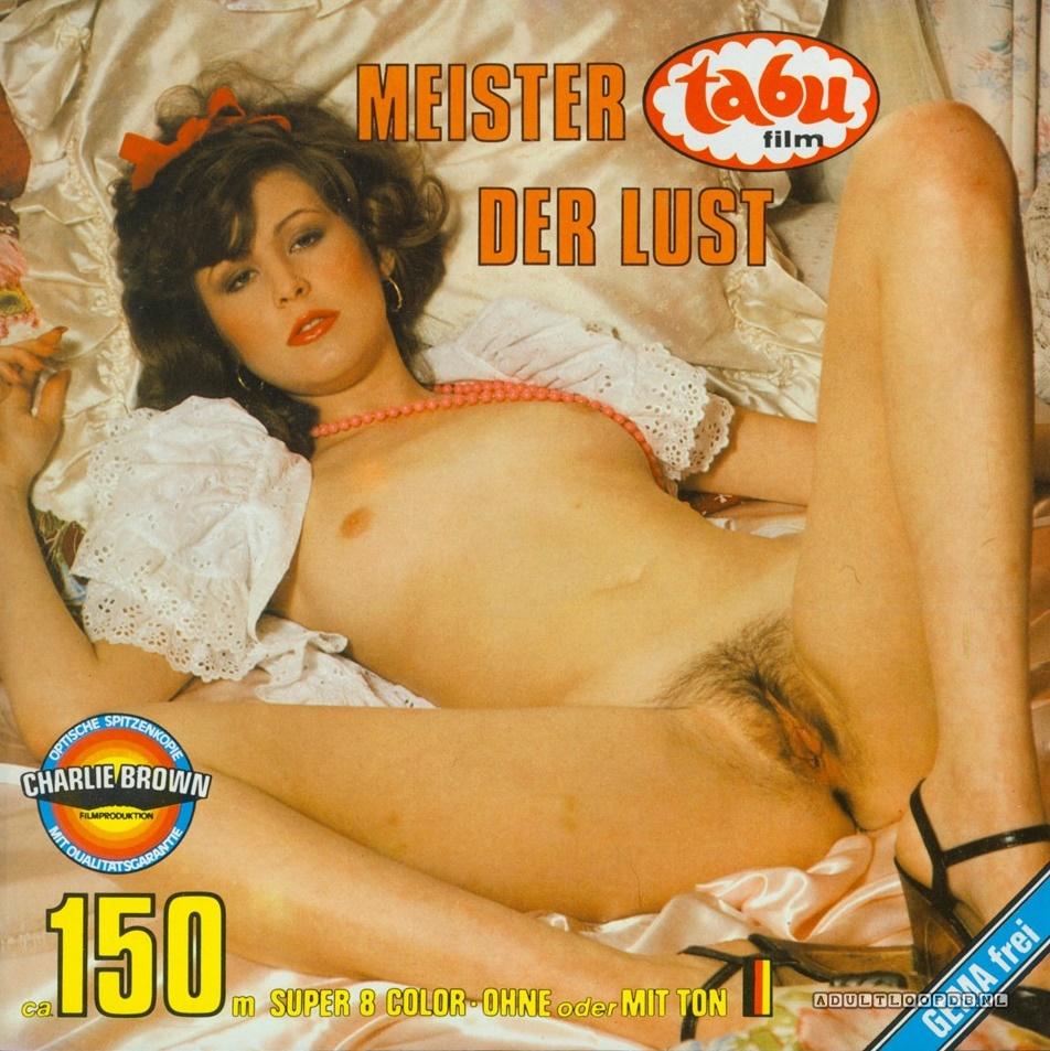 Film online porno tabu loop
