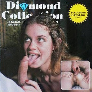 Diamond Collection 122 – Dr. Flasher