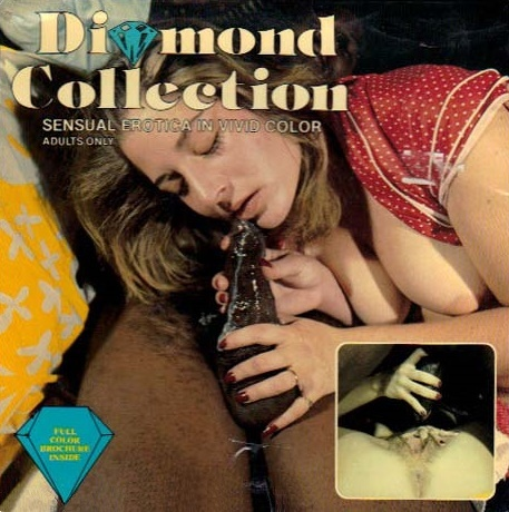 Collection diamond king movie paul rated video xxx