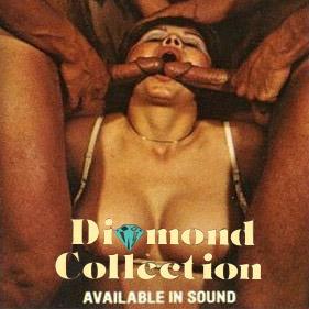 Diamond Collection 5 – Georgia's Peaches