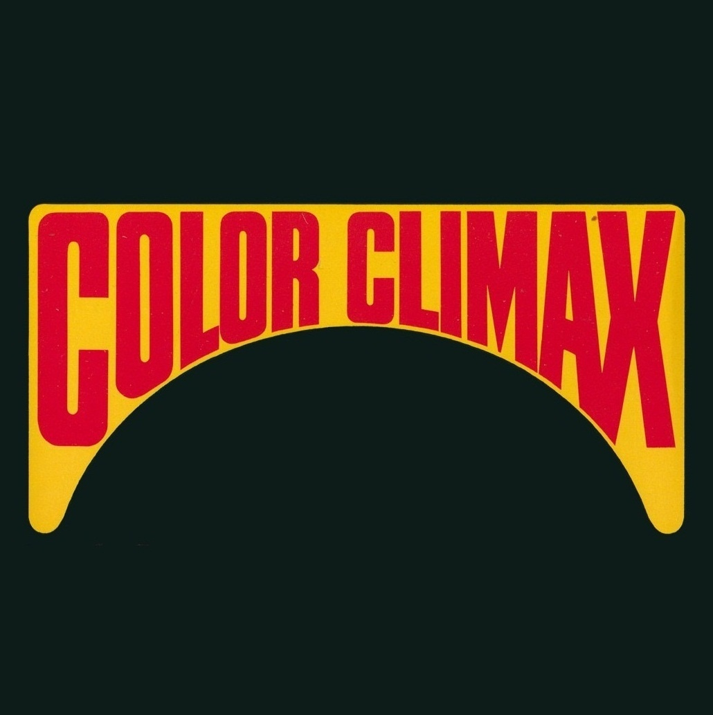 Color Climax Film Pack