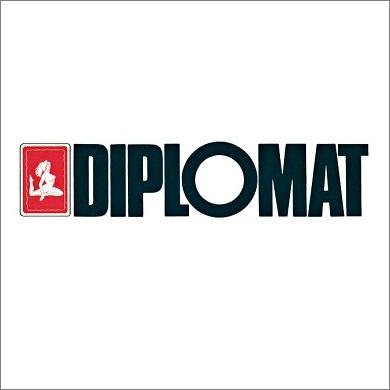 Diplomat Film Pack