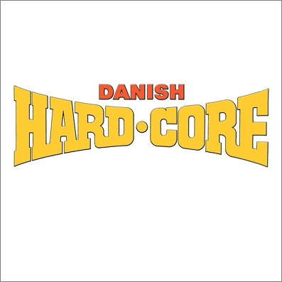Danish Hardcore Pack