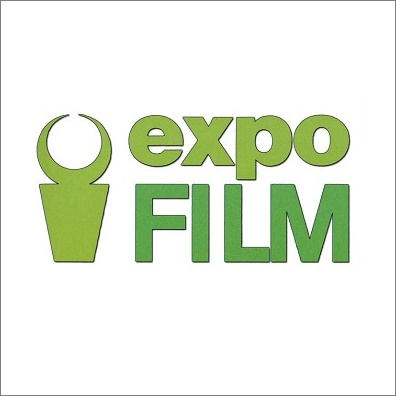 Expo Film Pack