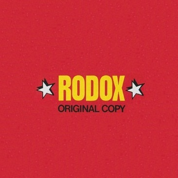 Rodox Film Pack