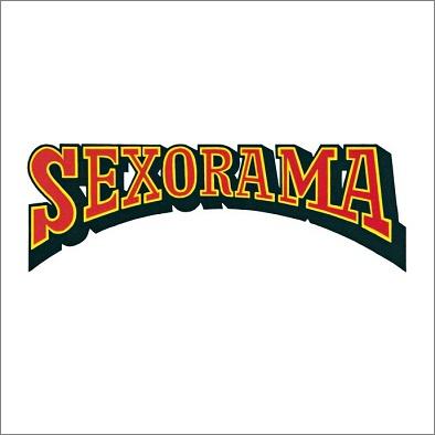 Sexorama Film Pack