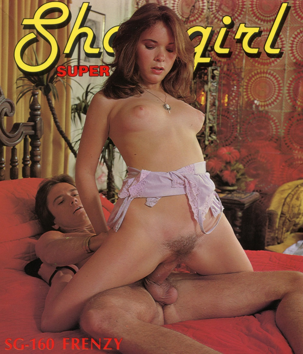 showgirls porn