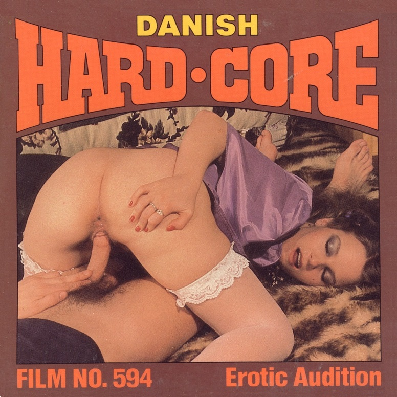 escort holbæk old danish porno