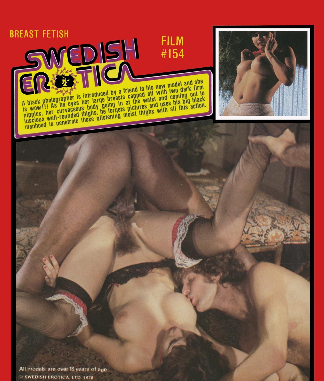 erotic swedish porn