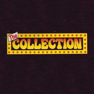 Collection Film Pack