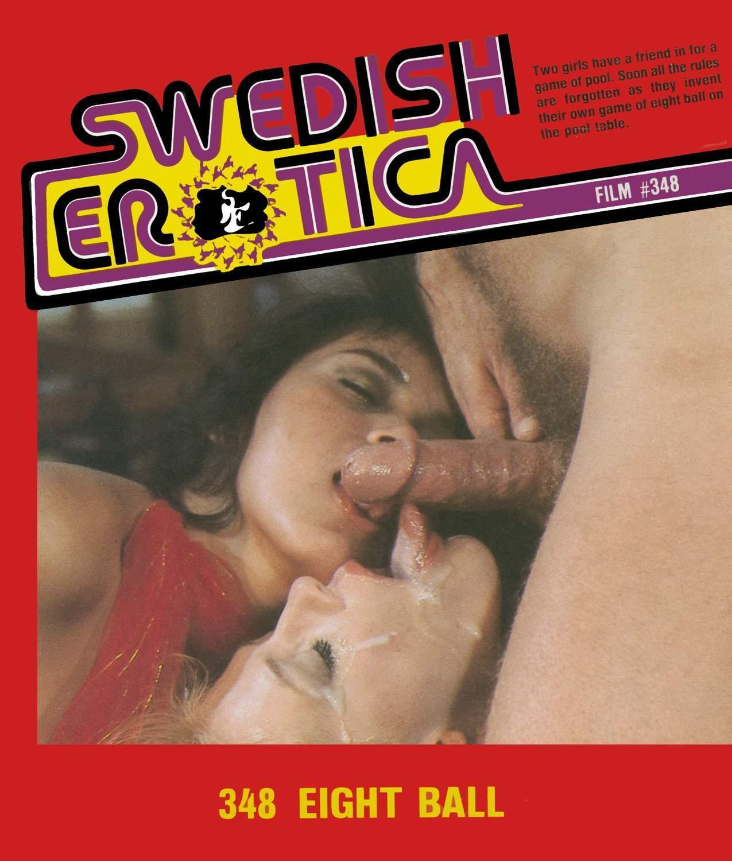 swedish erotica padme sex