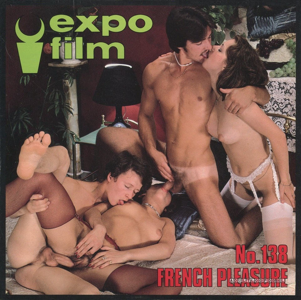 film porno gay francais escort a
