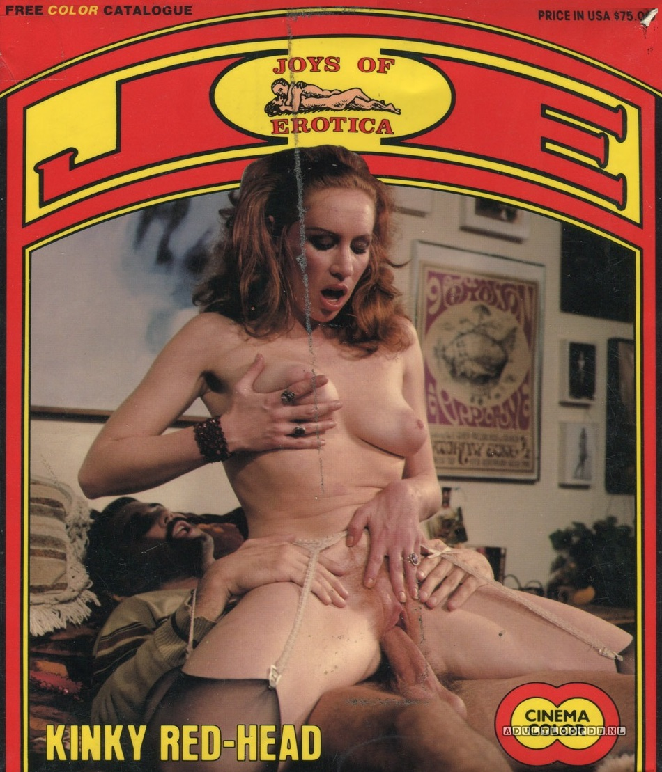 ACTION PART 2  The Online Magazine Of Obscure amp Bizarre Films