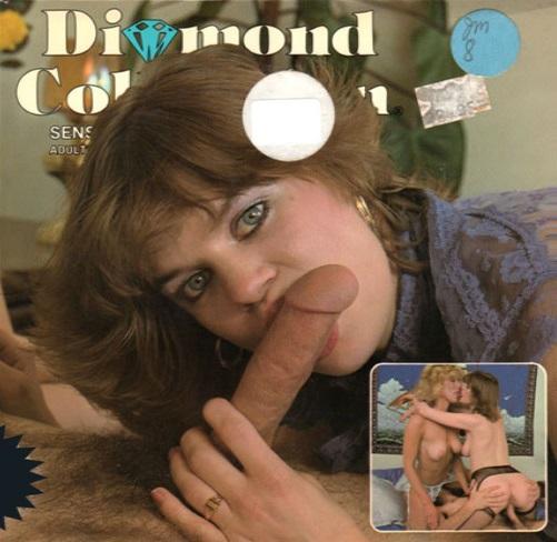 Diamond Collection 288 - Birthday Surprise