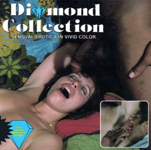Diamond Collection 185 - Black House Call
