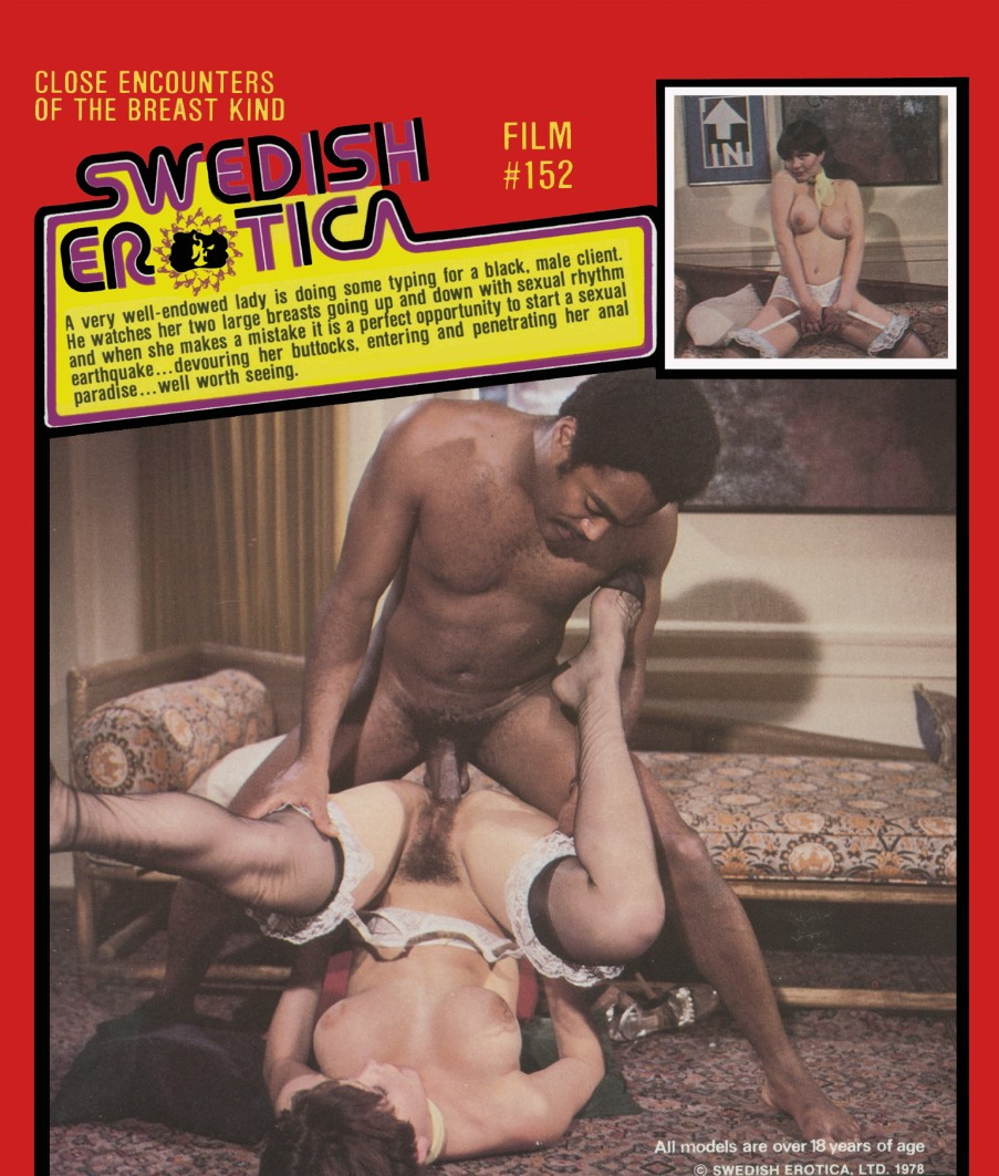 bondage all nude water sex