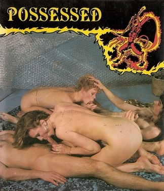 Possessed 21 - Lunch Break