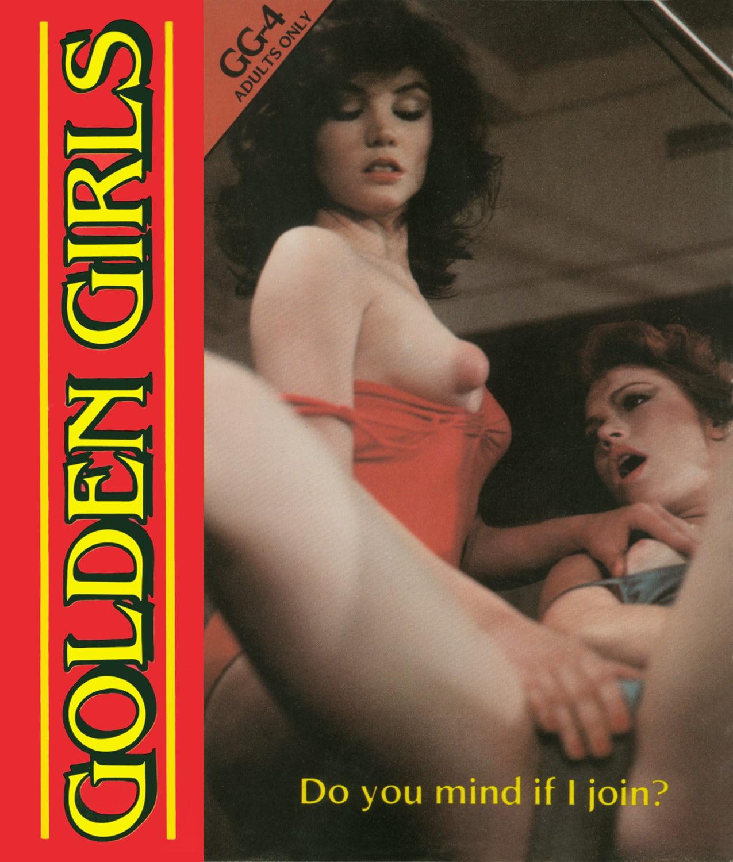 katalogi-retro-porno