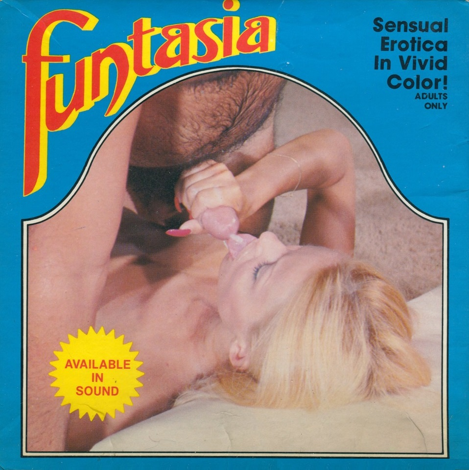Funtasia 2 - Have more Fun - Eat Out!