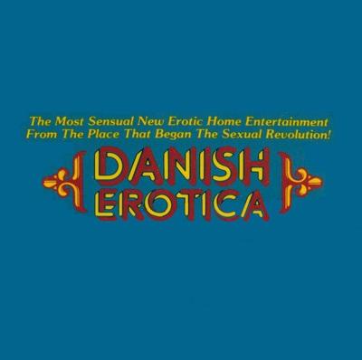 Danish Erotica 5 - Country Swing