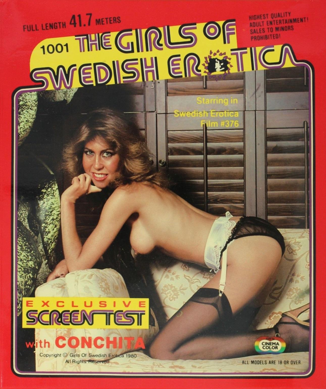 Swedish Classic Sex Images