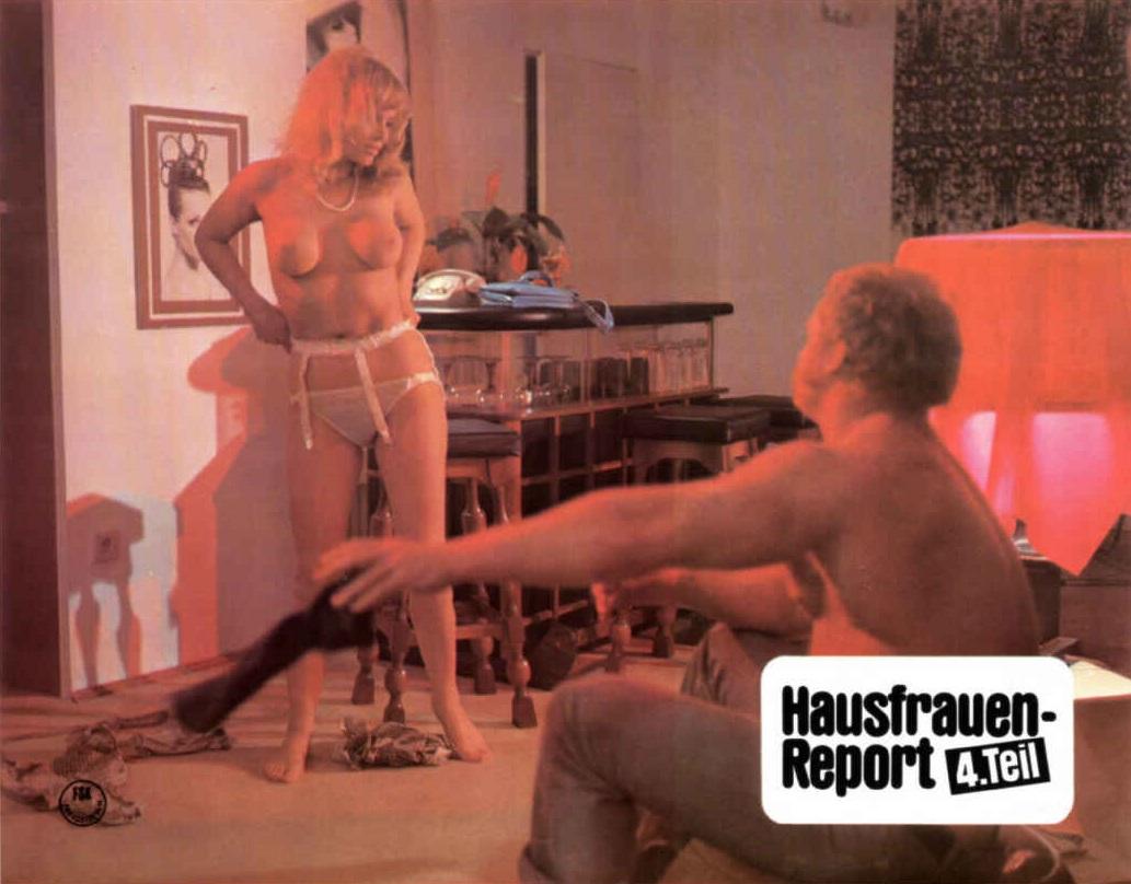 Hausfrauen-Report 4 (3)