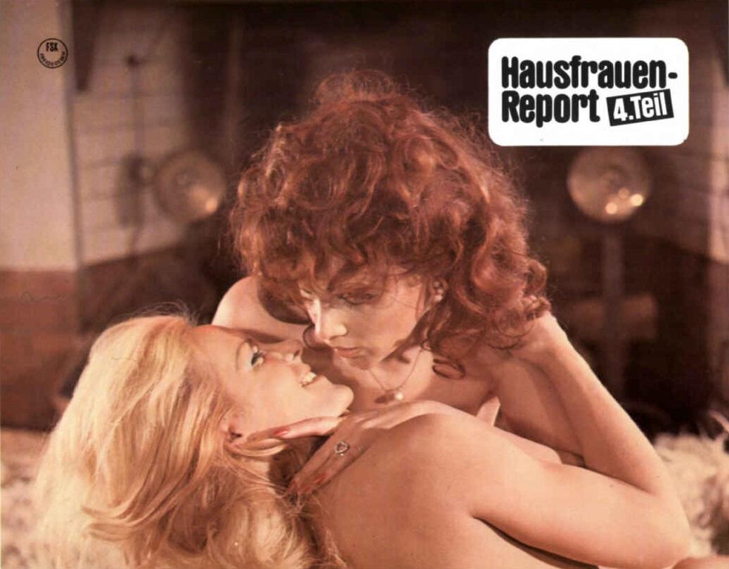Hausfrauen-Report 4 (5)