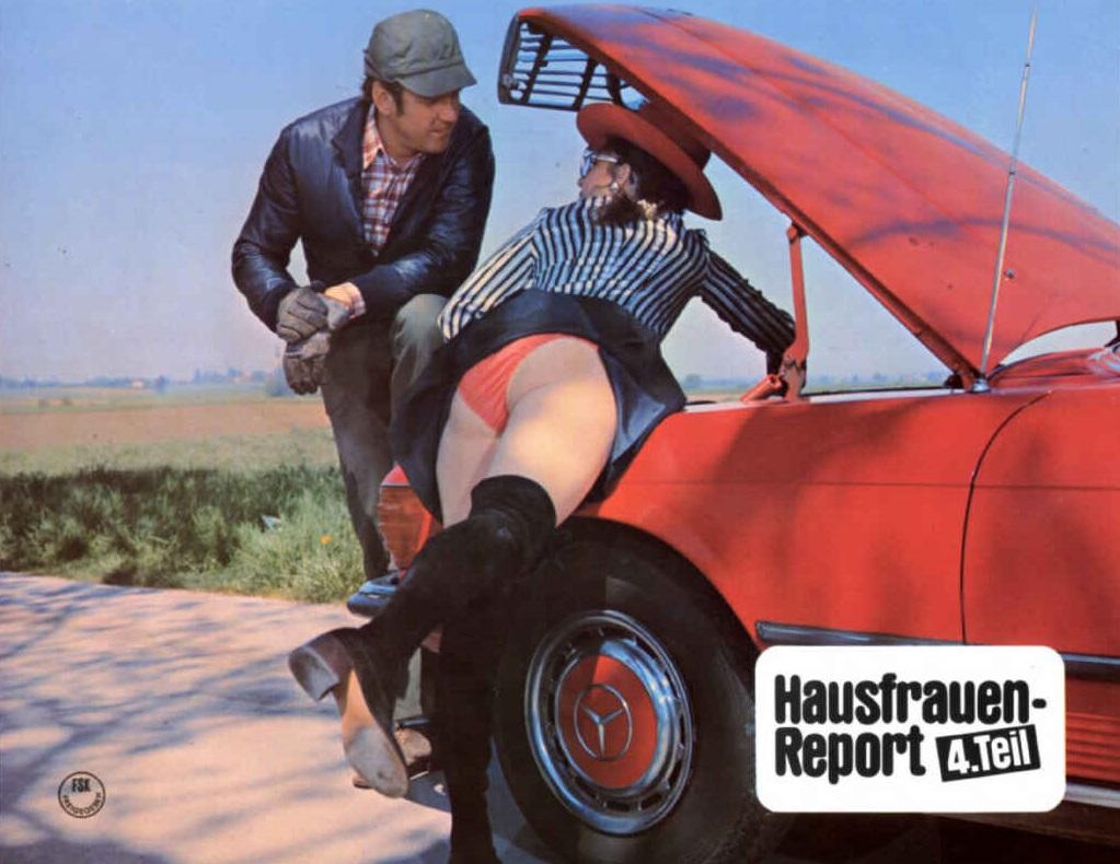 Hausfrauen-Report 4 (8)