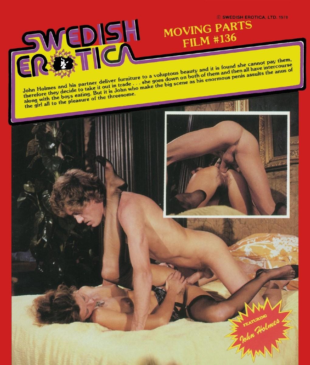 Classic swedish erotica loops free sex pics