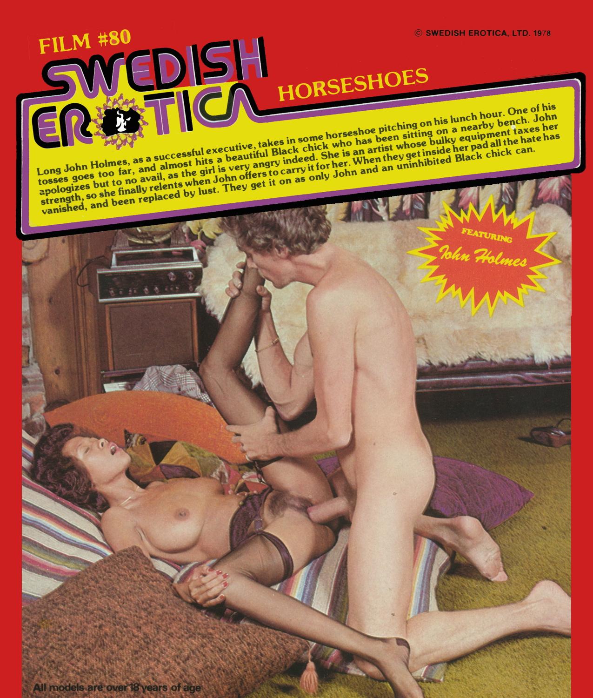 Шведская эротика перевод 24 фотография