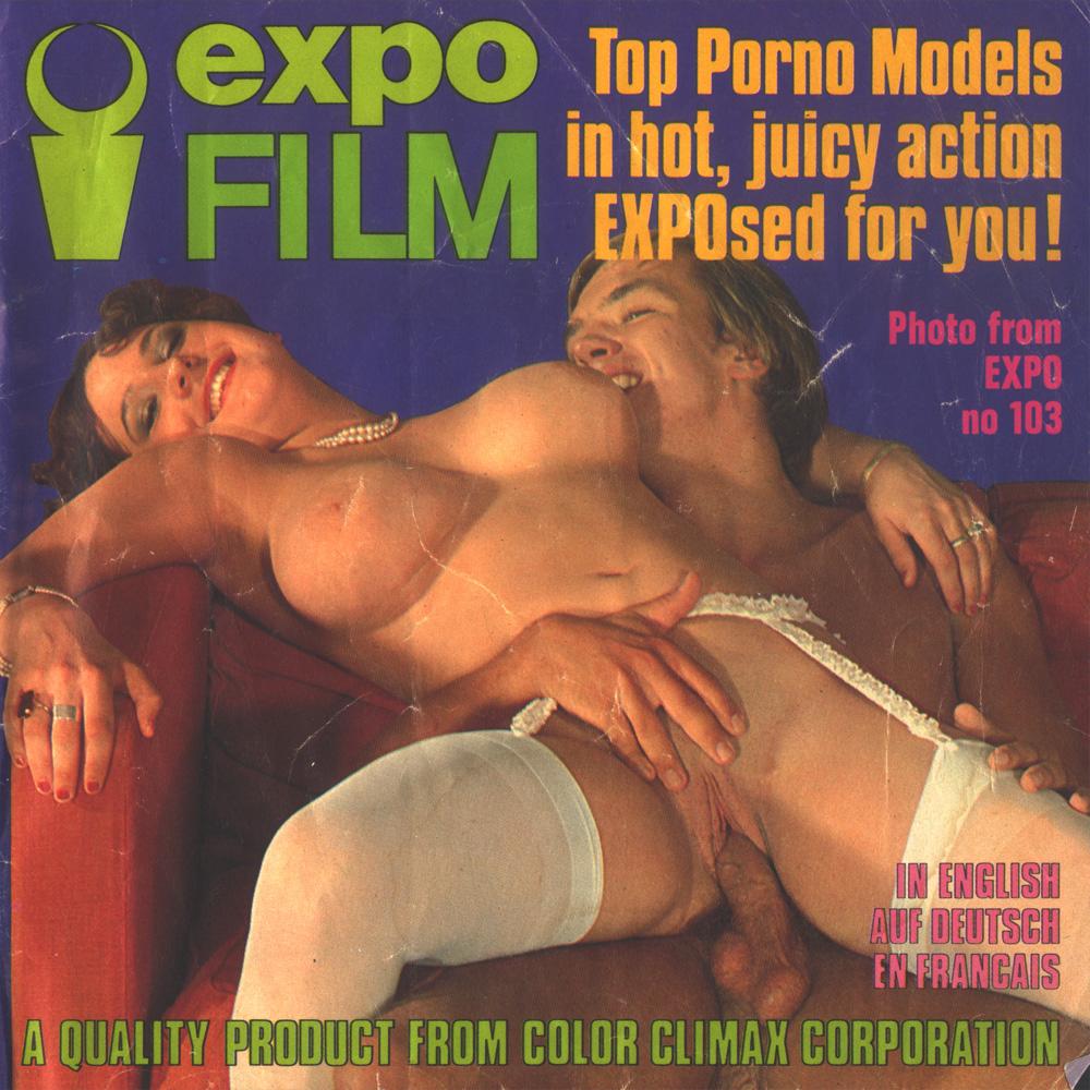 danish hot movies