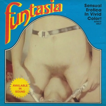 Funtasia 3 - I Shot the Sheriff