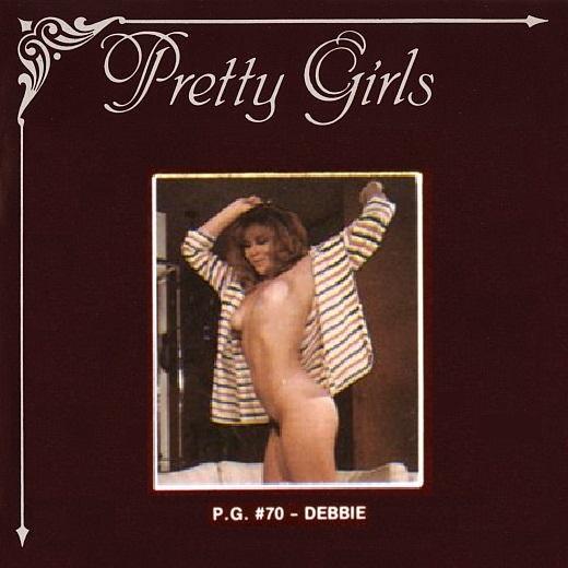 Pretty Girls 70 - Debbie