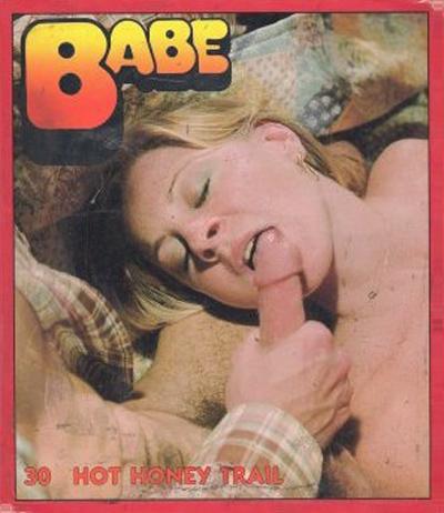 Babe Film 30 - Hot Honey Trail