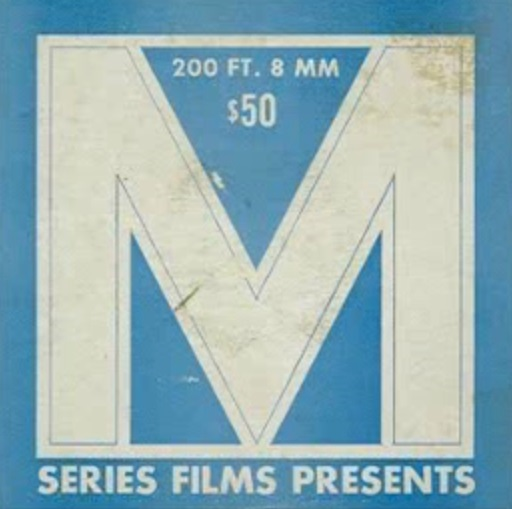 M Series - Rubber Goods