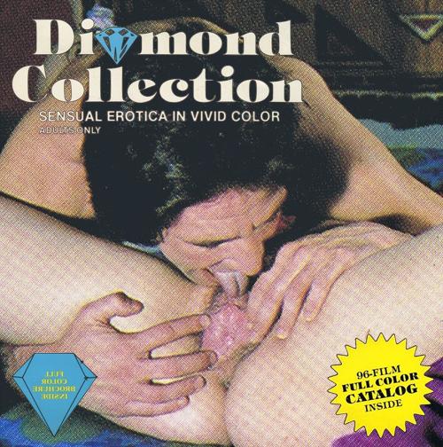 Diamond Collection 226 - Big Chief