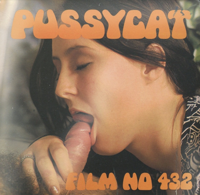Pussycat Film 432 – Love Mates