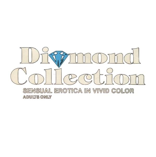 Diamond Collection 330 - Seductress