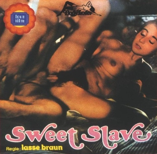 Love Film 646 - Sweet Slave