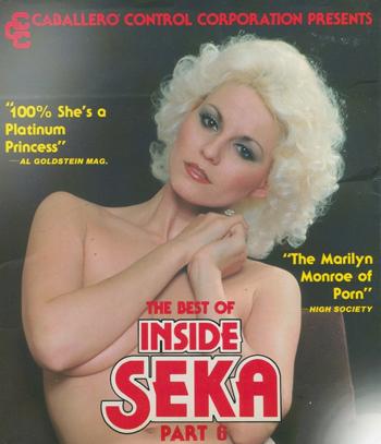 Inside Seka Part 6