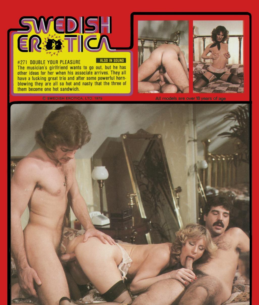 erotika-v-retro-hudozhestvennih-filmah