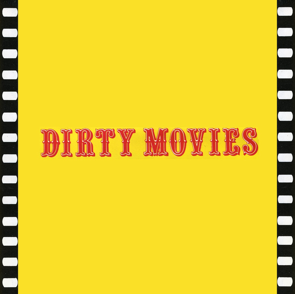 Dirty Movies 2010 - Young Stripper