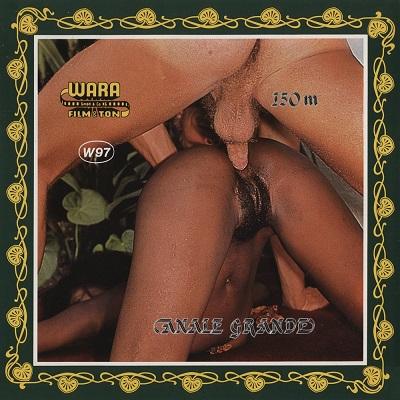 Wara 97 - Anale Grande