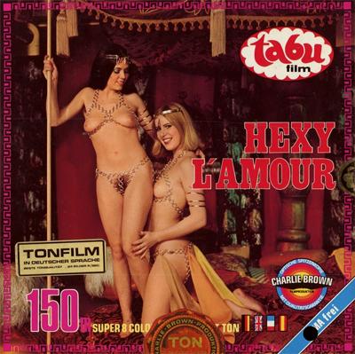 Смотреть Порнофильмы Онлайн Бесплатно Hexy L Amour