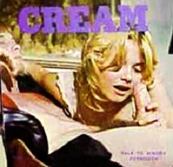 Cream C3 - Morning Coffee