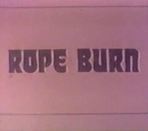 House of Milan 114 - Rope Burn